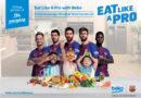 Barcelona'ya ödenecek 57 milyon Euro gider yazılabilecek mi?