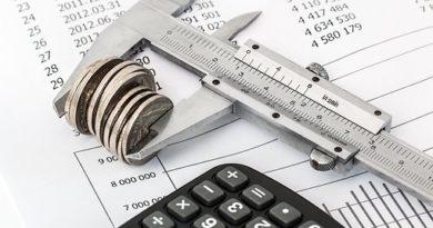Okul faturaları kira gelirinden düşülebilir mi?