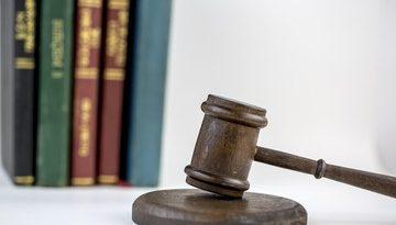 İkaleye ilişkin mevzuat ve örnek yargı kararları