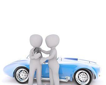 Hafta sonu otomobil satışı da mümkün, vergisine dikkat!