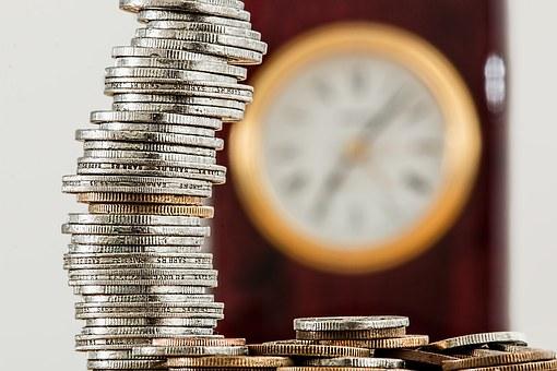 Faiz gelirlerinin vergilendirilmesine yönelik Maliye' nin açıklamaları…(Özelge Örnekleri)
