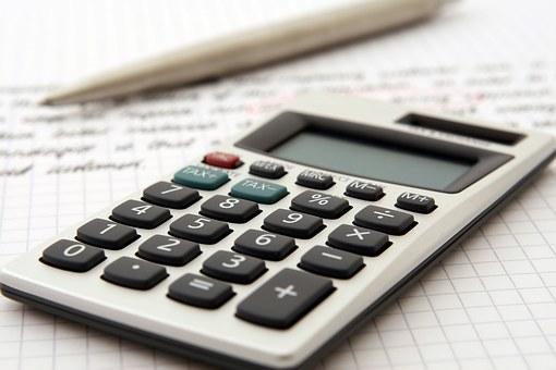 Emlak vergisi nasıl hesaplanıyor?