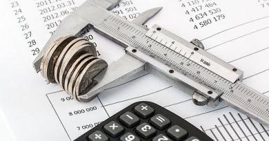Çalışanların vergi ile imtihanı