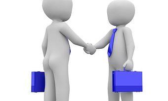 Şirketlerin iştirak ve taşınmaz satışında kritik noktalar