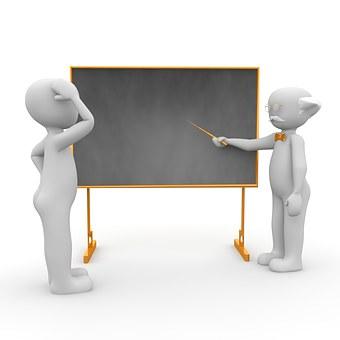 Okul masrafları ile ilgili Maliye'nin açıklamaları… Özelgeler…