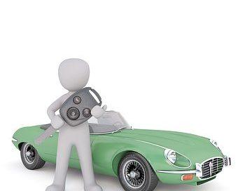 İşletmelerin otomobil masraflarında vergi hesabı değişiyor