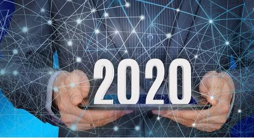 2020'de asgari ücretin neti ve maliyeti ne olacak?