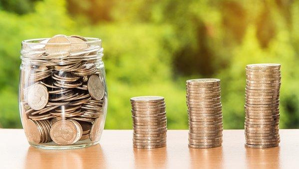 2020'de maaşlar aydan aya nasıl değişecek?