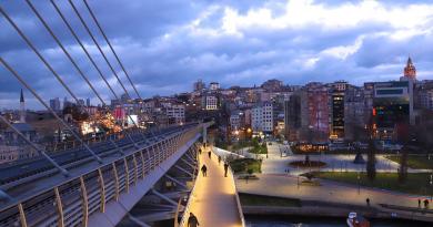 Çalışanlar İstanbul Kart kullandığında vergisi var mı?