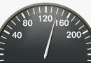 1 km'lik hız aşımına trafik cezası olur mu?