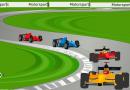 F1 bileti gider yazılır mı?