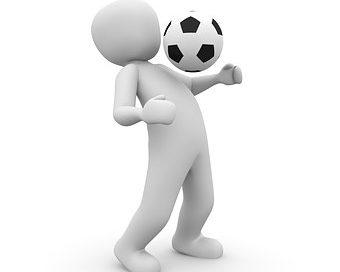 Dekontu olmayan futbolcu daha çok vergi ödeyecek
