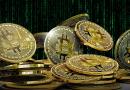 Miras kalan Bitcoin'in vergisi var mı?